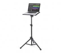 Samson Lts50 - Stand Tripode Pour Ordinateur Portable