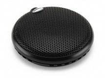 Samson Microphone Cm11b