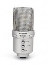 Samson Microphone G-track