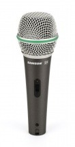 Samson Microphone Q4 Cl