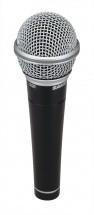Samson Microphones R21 Avec Etui