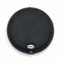 Samson Microphone Usb Ub1