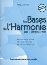 Ganter P. - Les Bases De L