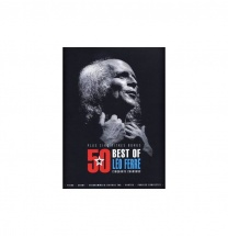 Ferre Leo - 50 Best Of - Pvg