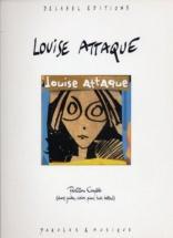 Louise Attaque - Score