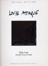 Louise Attaque -  Comme On A Dit - Score