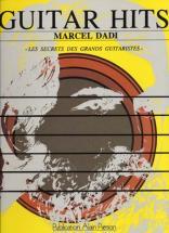 Dadi Marcel - Guitar Hits