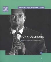 Coltrane John - L