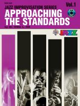 Approaching The Standards V1 + Cd - F Instruments