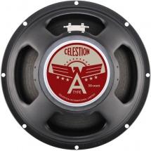 Celestion Hp Amplis Guitare Classic 31cm 50w 16 O