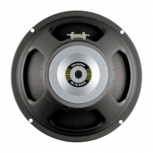 Celestion Hp 31cm Bass 200w 8 Ohms