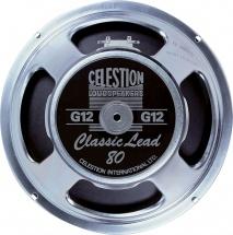 Celestion Classicl80-8