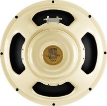 Celestion Hp Amplis Guitare Alnico 31cm 90w 16 O
