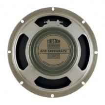 Celestion G10-greenb-15