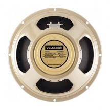 Celestion Hp Amplis Guitare Classic 31cm 60w 16 O Neodyme