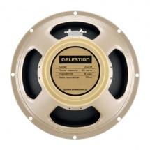 Celestion  G12m-65cream-16