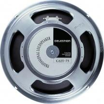 Celestion G12t-75-8