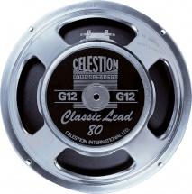 Celestion Classicl80-15