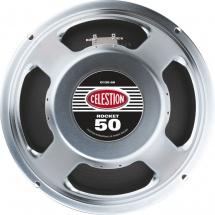 Celestion Rocket50-8