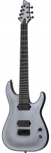 Schecter Keith Merrow Signature Trans White Satin