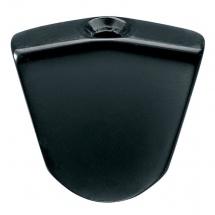 Schaller Sc506.174 Boutons De Mecanique Noir