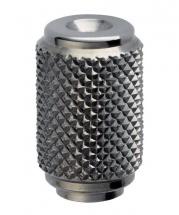 Schaller Sc506.188 Boutons De Mecanique - Ruthenium
