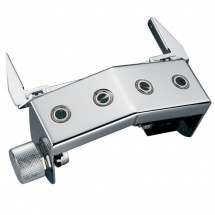 Schaller Capteurs Contrebasse Nickel