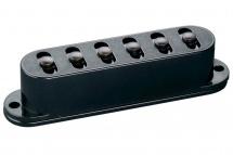 Schaller Micros Guitares Electriques S6 Reglable Noir