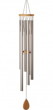 Schlagwerk Ch 544 M Wind Chimes Year Medium