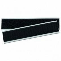 Schlagwerk Cks 10 Velcro