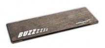 Schlagwerk S-bb110 - Buzz Board Xl