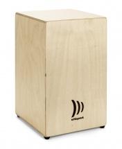Schlagwerk Cba2s - Kit De Fabrication Medium (50 Cm)