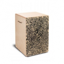 Schlagwerk X-one Fingerprint Medium
