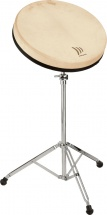 Schlagwerk St 3045 - Pied Pour Fixation Rth 10 Ou Rth 20 Frame Drum
