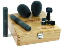 Schoeps Cmc-621 Set Stereo Colette