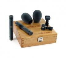 Schoeps Cmc-622 Set Stereo Colette