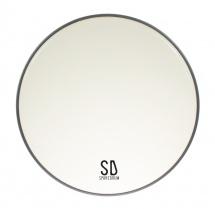 Sparedrum Ev14cl - 14 Everest Transparente - 2 Plis - 7.5 / 5 Mil