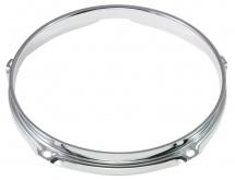 Sparedrum H16-8-5 - Cercle 8 5 Tirants Triple Flange 1.6mm