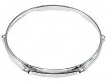 Sparedrum H23-10-6s - Cercle 10 6 Tirants Timbre Super Triple Flange 2.3mm