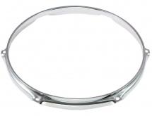 Sparedrum H23-14-6 - Cercle 14 6 Tirants Super Triple Flange 2.3mm