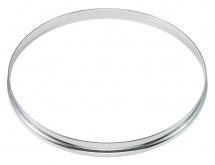 Sparedrum Hsf23-16 - 16 Simple Flange 2.3mm