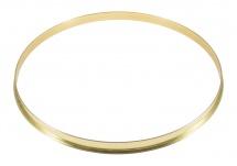 Danmar Hsfb23-14br - Cercle Laiton 14 2.3mm Simple Flange