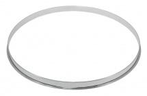 Sparedrum Hsfl23-10 - Cercle Acier 10 2.3mm Simple Flange