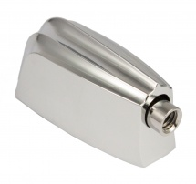 Sparedrum L16sdtt - Coquille Caisse Claire / Tom - 38mm (x1)