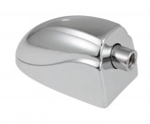 Sparedrum L20sdtt - Coquille Caisse Claire / Tom - 25mm (x1)