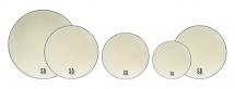 Sparedrum 10-12-14 + Cc 14 + Gc 18 Alverstone Sablee Fusion Pack