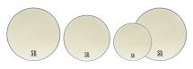Sparedrum 10-12-14 + Cc 14 Alverstone Sablee Fusion Pack