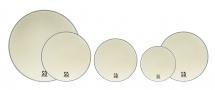 Sparedrum 10-12-14 + Cc 14 + Gc 20 Alverstone Sablee Fusion Pack