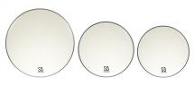 Sparedrum 12-13-16 Alverstone Transparente Standard Pack