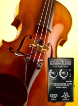 Sd Systems  Violon Lcm-100